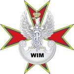 Wojskowy_Instytut_Medyczny_logo